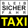 Krankentransport Berlin Logo